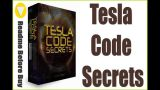 How You Can Improve Your Life With Tesla Code Secrets
