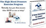 What is Blue Heron Blood Pressure Program? What You Need To Know?