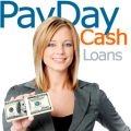 Do You Need Payday Loan? Read This Important Information