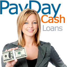 Louisiana payday loan image 4
