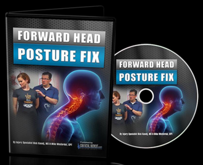 Don't Purchase Forward Head Posture Fix Before Reading This