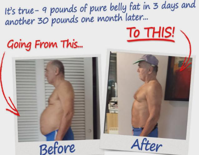 Does Lean Belly Breakthrough Really Deliver Good Results?